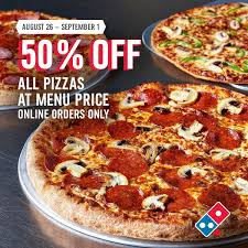Domino's Canada (@DominosCanada) | Twitter National Pizza Day Best Discounts And Deals Get 50 Off Veganuary 2019 Special Offers Hut New Years Day Restaurants Center City Ladelphia Crazy Weekly Deals To Help Us Save Money This 8 15 Mar Onlinecom Actual Coupons Dominos Vs Hut Crowning The Fastfood King The 100 Best Marketing Ideas That Work Mostly Free For Pizza Carry Out 6 Dollar Shirts Coupon Deals Today Chains With Sales Right Now How To Get 20 Worth Of At 10 Papa Johns Dealscouponingandmore Instagram Hashtag Photos Videos