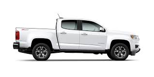 Commercial Trucks & Work Trucks Near Beaverton Oregon- Bruce Chevrolet The 2019 Silverados 30liter Duramax Is Chevys First I6 Warrenton Select Diesel Truck Sales Dodge Cummins Ford American Trucks History Pickup Truck In America Cj Pony Parts December 7 2017 Seenkodo Colorado Zr2 Off Road Diesel Diessellerz Home 2018 Chevy 4x4 For Sale In Pauls Valley Ok J1225307 Lifted Used Northwest Making A Case For The 2016 Chevrolet Turbodiesel Carfax Midsize