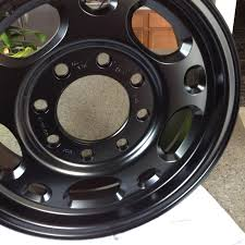 100 Oem Chevy Truck Wheels Used 1999 Chevrolet Silverado 2500 For Sale