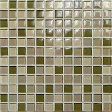 backsplash tile design millers pinterest tile design