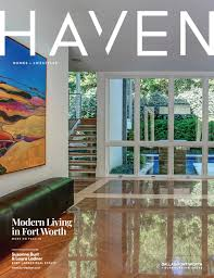 100 Modern Contemporary Homes For Sale Dallas Haven T Worth July 2019 By Havenlifestyles Issuu