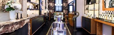 100 Westbourn Grove Diptyque E London
