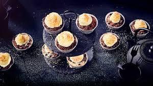 backen mit kokosmehl glutenfrei süß lecker