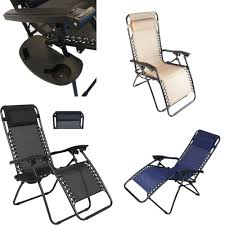 2 Folding Zero Gravity Lounge Chairs Utility Tray Outdoor Beach ... The Best Folding Camping Chairs Travel Leisure Bello Gray Leather Power Swivel Glider Recliner Cindy Crawford Home Amazoncom Goplus Zero Gravity Recling Lounge Quik Shade Royal Blue Patio Chair With Sun Shade150254 Find More Camo Lawn For Sale At Up To 90 Off Pure Garden Oversized In Blackm150116 2 Utility Tray Outdoor Beach Chairsutility Devoko Adjustable Qw Amish Adirondack 5ft Quality Woods Livingroom Fascating Fabric Padded Club