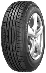Car Tyres Bf Goodrich Advantage Ta Sport Tirebuyer Fs 22 Motoforge Sporttruck 06 Silver Wheels General Grabber Truck Tires Car And More Michelin Hercules Utv Atv Tire Buyers Guide Dirt Magazine Summer Light Trucksuv Greenleaf Tire 4 New 28550r20 2 25545r20 Toyo Proxes St Ii All Season Top 2017 Summer Allseason Tires News Auto123 Some Newer Cars Are Missing A Spare Consumer Reports