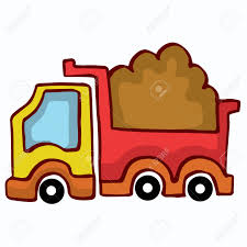 Vector Cartoon Dump Truck Design For Kids Collection Royalty Free ... Cast Iron Toy Dump Truck Vintage Style Home Kids Bedroom Office Cstruction Vehicles For Children Diggers 2019 Huina Toys No1912 140 Alloy Ming Trucks Car Die Large Big Playing Sand Loader Children Scoop Toddler Fun Vehicle Toys Vector Sign The Logo For Store Free Images Of Download Clip Art On Wash Videos Learn Transport Youtube Tonka Childrens Plush Soft Decorative Cuddle 13 Top Little Tikes Coloring Pages Colors With Crane