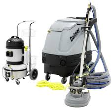 tile cleaning equipment buyers guide daimer