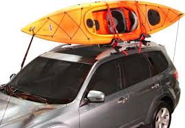 Best Kayak Roof Racks - The Buyer's Guide To Kayak Racks For 2017 Car Rack Sports Equipment Carriers Thule Yakima Sport After 600 Km The Kayaks Were Still There Heres A Couple Pictures Safely Securing Kayak To Roof Racks Rhinorack A Review Of Malone Telos Load Assist Module For Glide And Set Carrier Cascade Jpro 2 Top Bend Oregon Diy Home Made Canoekayak Rack Youtube Kayak Car Wall Mounted Horizontal Suspension Storeyourboardcom Amazoncom Best Choice Products Sky1698 Universal Contractor And Bike Fniture Ideas Interior Cheap Or Rackhelp Need Get 13ft Yak In Pickup