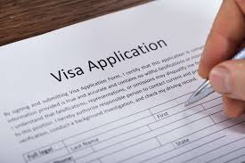 USCIS Resumes Premium Processing For All H-1B Petitions ... New H1b Sponsoring Desi Consultancies In The United States Recruiters Cant Ignore This Professionally Written Resume Uscis Rumes Premium Processing For All H1b Petions To Capsubject Rumes Certain Capexempt Usa Tv9 Us Premium Processing Of Visas Techgig 2017 Visa Requirements Fast In After 5month Halt Good News It Cos All H1
