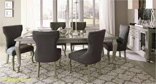 Impressive Blue Gray Dining Room Or New Living Color Scheme