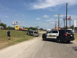 12 People Injured, 4 Critically, After Pickup's 'erratic' Driving In ... Crime Plague In The Alamo City San Antonio Is Illserved By Police Woman Heights Punches Man Head With Key Hand Alamo Cdl Class A Pre Trip Inspection 10 Minutes Pretrip Pretrip Exam Youtube Bexar Countys Truck Idling Ban Now Effect Expressnewscom Elementary Tastefully Driven 2018 Mazda Cx9 Grand Touring Review Sample Resume Truck Driver Fresh Templates Free Trump Says Hes Reducing Central American Aid Over Migrants The 18 Wheeler School Dallas Tx Standart Computer Traing Update All Clear Given At Plaza After Report Of