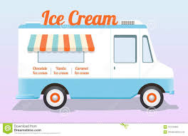 Colorful Ice Cream Truck Stock Vector. Illustration Of Snack - 107334083 Fniture City Creamerys New Ice Cream Truck Hits The Streets Grmag Walls Van Commercial Vehicle Wrap Project Rent Our Jersey Hoffmans Gary Johons Performed By Aj Youtube Packer Shoes Made An Actual Raekwon Sole Collector Icecream Truck To Hand Out Freebies Around Dubai Dubaiweekae The Review Hollywood Reporter Colorful Ice Cream Stock Vector Illustration Of Snack 107334083 Amazoncom Playmobil Toys Games Filesugar Shack Truckjpg Wikimedia Commons