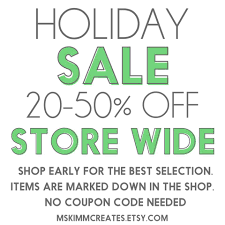 Ms. Kimm Creates 50 Off Taya Bela Coupons Promo Discount Codes Printed A5 Coupon Codes Tracker Planner Inserts Minimalist Planner Inserts Printed White Cream Filofax Refill Austerry Etsy Coupon Not Working Govdeals Mansfield Ohio Shop Code Melyhandmade Etsy Store Do Not Purchase This Item Code Trackers Simple Collection Set Of 24 Item 512 Shop Rei December 2018 Dolly Creates Summer Sale New Patterns In The Upcycled Education November 2017 Discount 3 For 2 On Sale Digital Paper Pack How To Grow Your Shops Email List Autopilot August