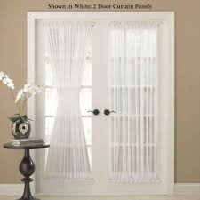 100 sidelight window curtain panel coolest sidelight window