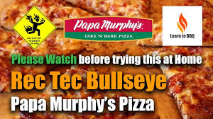 Papa Murphy. Papa Murphy's Baking Instructions. 2019-09-17 Order Online For Best Pizza Near You L Papa Murphys Take N Sassy Printable Coupon Suzannes Blog Marlboro Mobile Coupons Slickdealsnet Survey Win Redemption Code At Wwwpasurveycom 10 Tuesday Any Large For Grhub Promo Codes How To Use Them And Where Find Parent Involve April 26 2019 Ca State Fair California State Fair 20191023 Chattanooga Mocs On Twitter Mocs Win With The Exciting Murphys Pizza Prices Is Hobby Lobby Open Thanksgiving