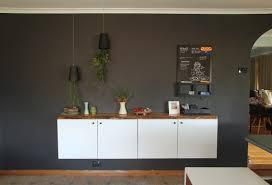 Eye Catching Dining Room Buffet Ikea On Best Liltigertoo Kitchen