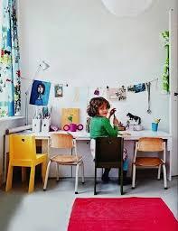 tapis chambre enfant ikea wunderschönen tapis chambre ikea l idée d un tapis de bain