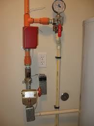 Fire Fighting Sprinkler Systems Inexpensive Home Fire Sprinkler ... Proper Swimming Pool Mechanical System Design And Plumbing For Why Toilets Are So Hard To Relocate Home Sewer Diagram 1992 Ford Explorer Stereo Wiring Bathroom Sink Pipe Replacement Under Make Your House Alternative Water Ready Cmhc Autocad Mep 2014 Creating A Youtube Plumbing System Trends 2017 2018 How To Install Pex Tubing And Manifold Diy Tips Process Flow Diagram Shapes Map Of Australia Best 25 Residential Ideas On Pinterest