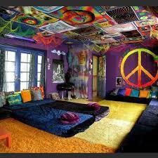 bedroom trippy bedrooms magnificent trippy bedrooms trippy