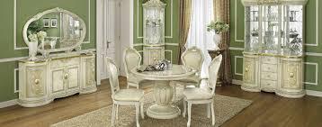 Camel Group Leonardo Italian Dining Room Furniture On Sale