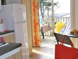 mobilheim confort 3 schlafzimmer tv überdachte terrasse