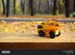 Small Toy Yellow Truck Image & Photo (Free Trial) | Bigstock The Big Yellow Truck On The Road Cars Trucks Cstruction Stock Photo Picture And Royalty Free Image Front View Of Big Yellow Ming Truck Vector Big Yellow Truck Cn Rail Trains And Cars Fun For Kids Youtube Ming Against Blue Sky Rolling Through Southaven Jr Restaurant Group Transport Graphic On Road In City Vehicles 1949 Paul Malon Flickr Of Tipper A Dump Isolated White