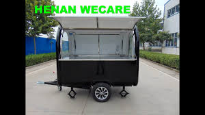 The Best Sales Good Material Reasonable Price Food Truck - Buy Food ... Ill Take A Snowcone And Pack Of Newports Nbc Connecticut 2009 Chevy Gasoline 16ft Food Truck 86000 Prestige Custom Popcorn Mobile For Sale In Dubai Buy Lets Eat Get Uncommonly Good Mac More At Common Pasta Food Xinosi Smart Trailer Stainless Steel Carts 800 Cart Trailers From Worksman Cycles Yes You Can Space Shuttle 150k Eater How Much Does Cost Open For Business Typical It To A This Is Bbq