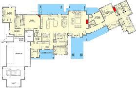 100 Modern Home Floorplans Nice Floor Plans Pictures Martin Floor Plan Martin