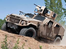 April 2013 Military Power - AM General BRV-O Photo & Image Gallery Am General Trucks In California For Sale Used On Luxury Hummer For Honda Civic And Accord Gallery Am M35 Military Vehicles Trucksplanet Filereo Kaiser M35a2 Deuce A Half 66 6x6 Trucks Sale Big Cummins Allison Auto M929a1 5 Ton Dump Truck Youtube 1972 General Ton M54a2 8x6 20ton Semi M920 Tractor W 45000 Lb Page Gr Customs Sundance Equipment Project 1984 M925 Lamar Co 6330