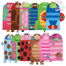 100 Fire Truck Sleeping Bag With Pillow For Kids Inspirational Trains Airplanes
