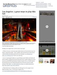 13th Floor Promotional Code by Check Out What People Are Saying Press At The Hollywood Hotel