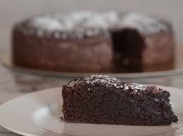 einfaches rezept ohne backen schoko haferkuchen aus nur 3