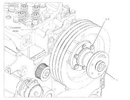 Similiar 2017 International Truck Parts Catalog Keywords Diamond Intertional Trucks Inventory For Sale In Edmton Ab 71958 Colors Color Charts Old Truck Parts Image 17632 From Post 4300 Wiring Diagram Schematics Online Catalog Intertional Paystar 5000 5010 5070 Heavy Duty Powder River Ordnance Diagrams For Electrical Wiring Diagrams Michigan My Truck My Kb5