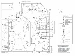 Image Result For Rcp Lighting Plans