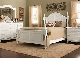 Raymour And Flanigan Full Headboards by Raymour And Flanigan White Headboard 28 Images Tiffany 4 Pc