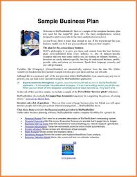 Trucking Business Plan Philippines General Freight Pdf In Sou On ... Jewelry Appraisal Form Template Inspirational Trucking Business Plan Free Lovely Blank Small Greek Food Truck Matthew Mccauleys Startup For Freight Company Transport In South Africa For Awesome Philippines General Pdf Sou On Victoria Best 11 Resume Gallery Cards Ideas A Fresh New Simple
