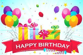 happy birthday wishes01