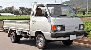 Toyota Liteace Truck 201.JPG | JAPANESE OLD COMMERCIAL VEHICLE ... Old Toyota Truck Stock Photos Images Alamy Bangshiftcom This 1973 Hilux Pickup Is School Baby Blue Barn Find Private Old Car Editorial Photo Tacoma Vs And New Toyotas Make An Epic Cadian Car Mighty X 91 Dually Vintage Chic Weekender 1981 Camper A Photo On Flickriver Body Graphic Sticker Kit1979 4x4 Yotatech Forums Trucks Australia Bestwtrucksnet