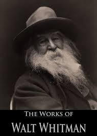 buy the complete walt whitman drum taps leaves of grass