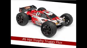 Best RC Trucks (Ranking Top 10) - YouTube Traxxas Receives Record Number Of Magazine Awards For 09 Team 110 4x4 Bug Crusher Nitro Remote Control Truck 60mph Rc Monster Extreme Revealed The Best Rc Cars You Need To Know State Erevo Brushless Allround Car Money Can Buy 7 The Best Cars Available In 2018 3d Printed Mounts Convert Nitro Truck Electric Everybodys Scalin Pulling Questions Big Squid Hobby Warehouse Store Australia Online Shop Lego Pop Redcat Racing Electric Trucks Buggy Crawler Hot Bodies Ve8 Hobbies Pinterest Lil Devil