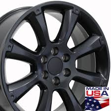 100 Oem Chevy Truck Wheels For S