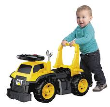 Amazon.com: Megabloks CAT 3in1 Ride On Truck: Toys & Games The Top 20 Best Ride On Cstruction Toys For Kids In 2017 Battery Powered Trucks For Toddlers Inspirational Power Wheels Lil Jeep Pink Electric Toy Cars Kidz Auto Little Tikes Princess Cozy Truck Rideon Amazonca Ram 3500 Dually 12volt Black R Us Canada Foot To Floor Riding Toddlers By Beautiful Pictures Garbage Monster Children 4230 Amazoncom Kid Trax Red Fire Engine Games Gforce Rescue Toddler Remote Control Car Tots Radio Flyer Operated 2 With Lights And Sounds