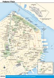 Maps Of Cuba And Havana   Printable Travel Maps From Moon Guides Maps Of Cuba And Havana Printable Travel From Moon Guides Springhillgooglemapscreenshot201615at62118pm Barnes Noble Union Square The Official Guide To New York City This Is The Hand Drawn Map Association An Ooing Archive Miami Coral Gables Florida Bookstore Book Medieval France Home Page Google 60 For Android Adds Indoor Maps New Places Cssroads Commons Boulder Co 80301 Retail Space Regency Centers Will Show You Current Gas Prices Popular Times At Woodmen Plaza Colorado Springs 80920