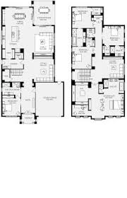 Photos And Inspiration Multi Unit Home Plans by 12 Best House Inspiration Images On Melbourne