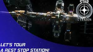 Star Citizen: Truck Stop (Station) Tour! | Global Review USA Suspected Houston Serial Killer Jose Gilberto Rodriguez Arrested An Ode To Trucks Stops An Rv Howto For Staying At Them Girl Robert Ben Rhoades The Truck Stop Killer Serial Documentary 8 Surprising Facts About Notorious Aileen Wuornos That Clod Ck1 Project First Test Run Rc Youtube A Shower Together When Your Father Is The Btk Forgiveness Not Tidy Taken Canadas Latest Known Preyed On Indigenous Womans Seriously Dark Reason Dating John Allen Muhammad Murder Biography