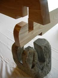 best 25 japanese carpentry ideas on pinterest burnt wood wood