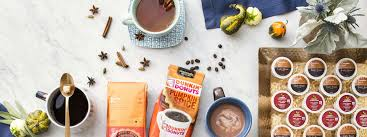 Gevalia Pumpkin Spice Latte Keurig by Argo Tea Coffee Tea U0026 Cocoa Target