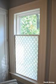 Sears Sheer Lace Curtains by Shower Curtain Rod Urban Dictionary Memsaheb Net