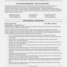 One Checklist That You Should Keep In Resume Information ... Cool Information And Facts For Your Best Call Center Resume Paul T Federal Sample 2 Entrylevel 10 Information Technology Resume Examples Cover Letter Life Planning Website Education Bureau Technology Objective Specialist Samples Velvet Jobs Fresh Graduates It Professional Jobsdb 12 Informational Interview Request Example Business Examples 2015 Professional Our Most Popular Rumes In Genius Statement For Hospality