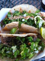 Houston Food Truck Reviews: July 2013 Ford F650 Wikipedia 2013 Chevrolet Silverado Reviews And Rating Motortrend 2014 F150 Xlt Review Motor Lincoln Mark Lt F450 Xlt 2019 20 Top Car Models Ram 1500 Laramie Hemi Test Drive Pickup Truck Video Recalls 300 New Pickups For Three Issues Roadshow 3500hd Price Photos Features Best Consumer Reports Pricing Ratings Pressroom United States Images